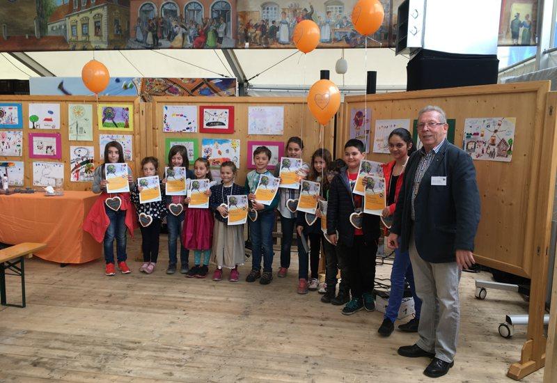 kindermalwettbewerb-volksfest