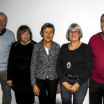Mitgliederversammlung des Kulturverein Puchheim e.V.