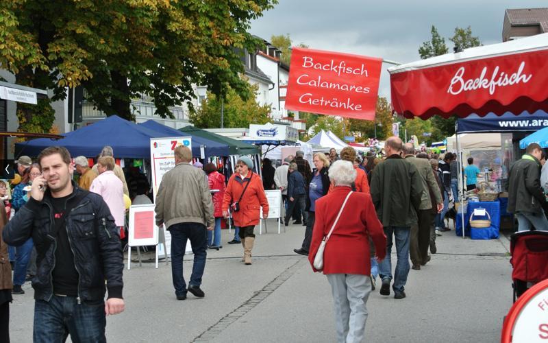 marktsonntag-in-puchheim