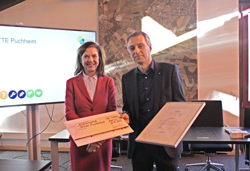 mediationspreis2017