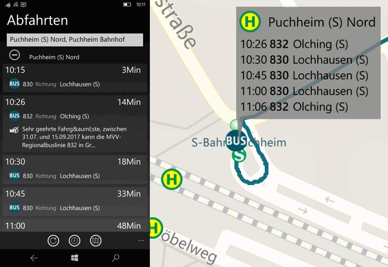 mvv-bus-puchheim
