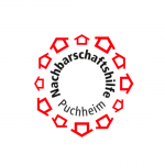Sozialdienst Nachbarschaftshilfe Puchheim e.V.