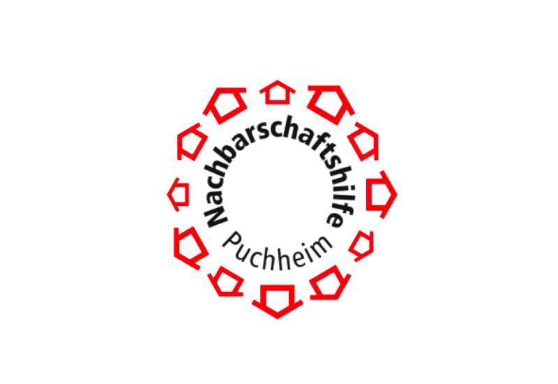 Sozialdienst Nachbarschaftshilfe Puchheim e.V. sucht ehrenamtliche Helfer*innen.
