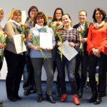 Kinderhaus Schatzinsel als erste Papilio-Einrichtung in Puchheim zertifiziert
