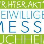 plakat-freiwilligen-messe-puchheim