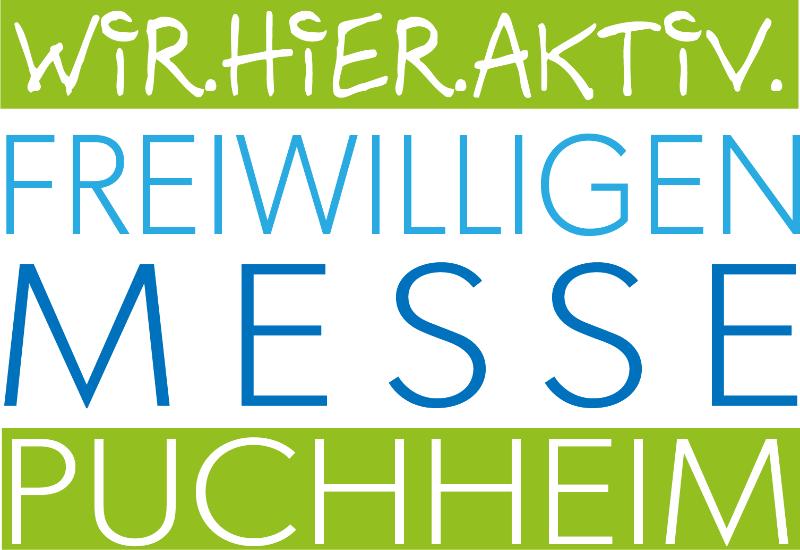 plakat freiwilligen-messe puchheim