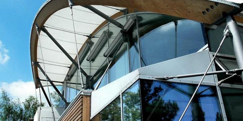 Der Vorverkauf für das 2. Halbjahresprogramm im Puchheimer Kulturcentrum hat begonnen.