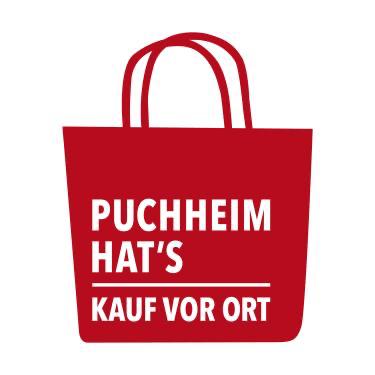 puchheim hat's - kauf vor ort