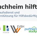 puchheim-hilft