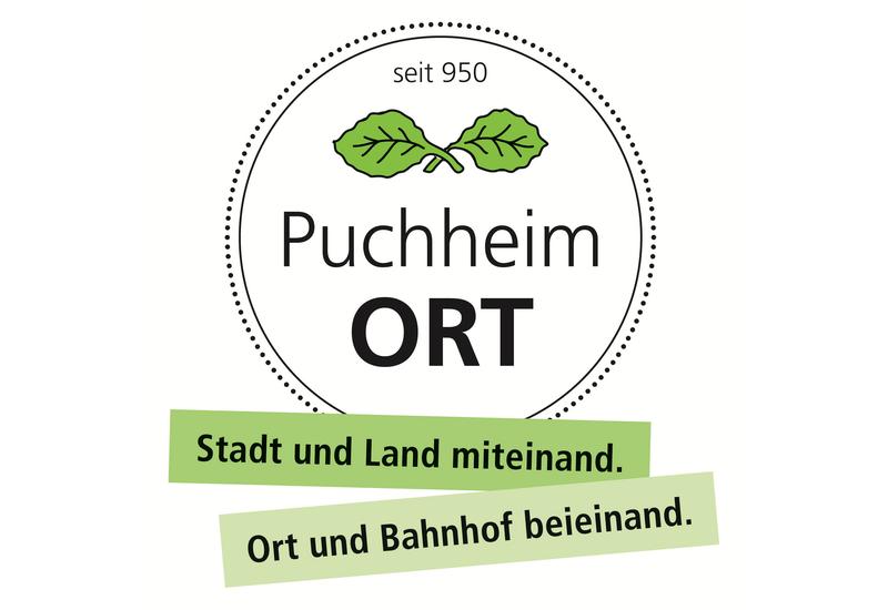 Journal Puchheim-Ort Logo