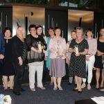 Festakt zum Engagementpreis PUCHHEIMS PULS im Rathaus