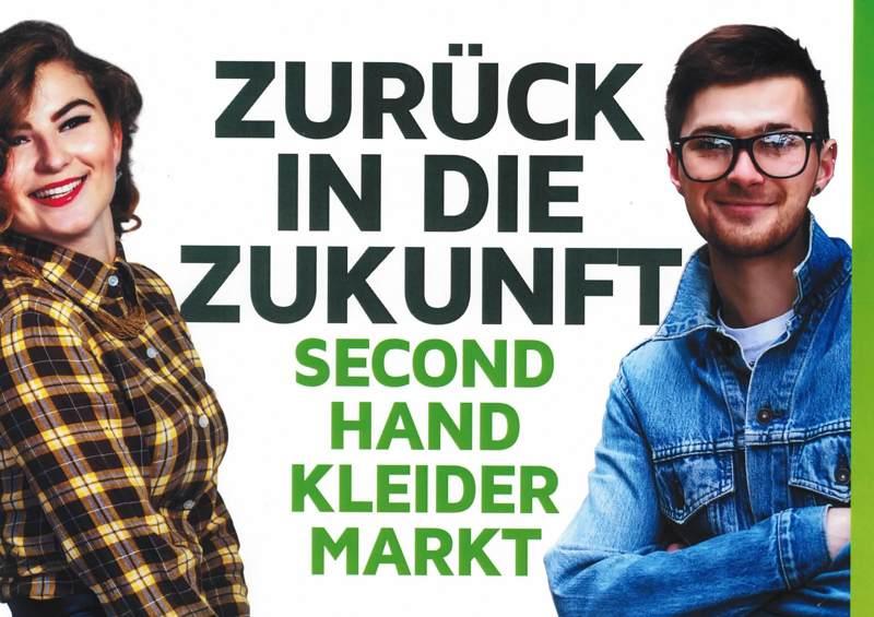 puchheimer-kleidermarkt