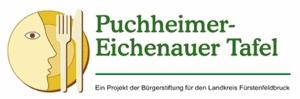 puchheimer-tafel-logo