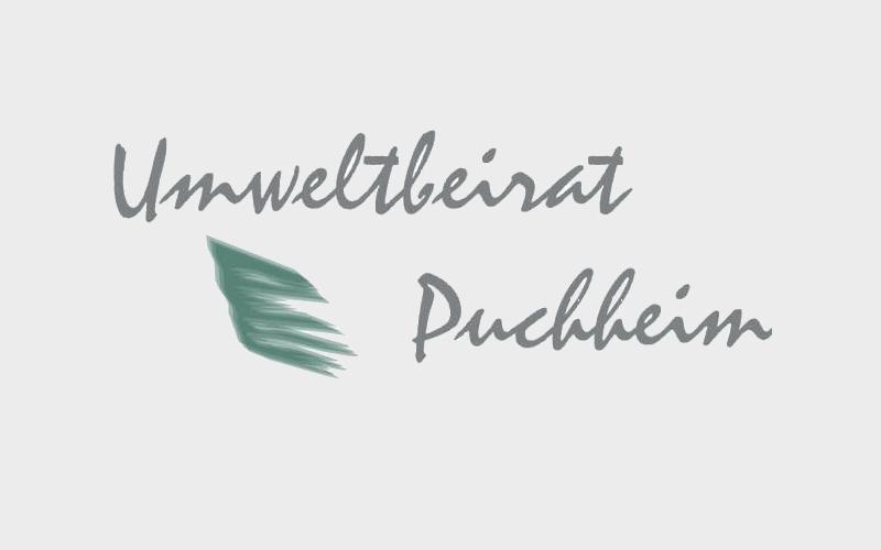 puchheimer-umweltbeirat