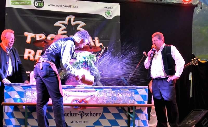puchheimer-volksfest-auftakt