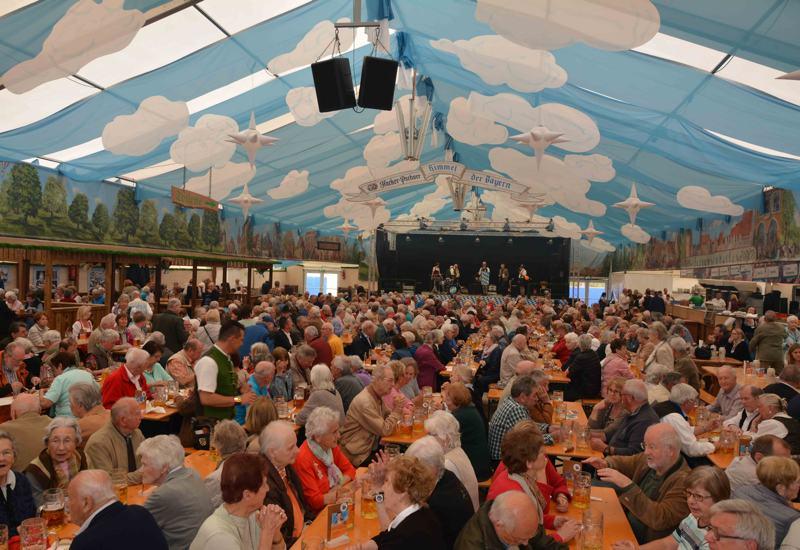 puchheimer-volksfest-festzelt