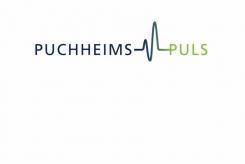 PUCHHEIMS PULS – Preis der Stadt Puchheim für gesellschaftliches Engagement