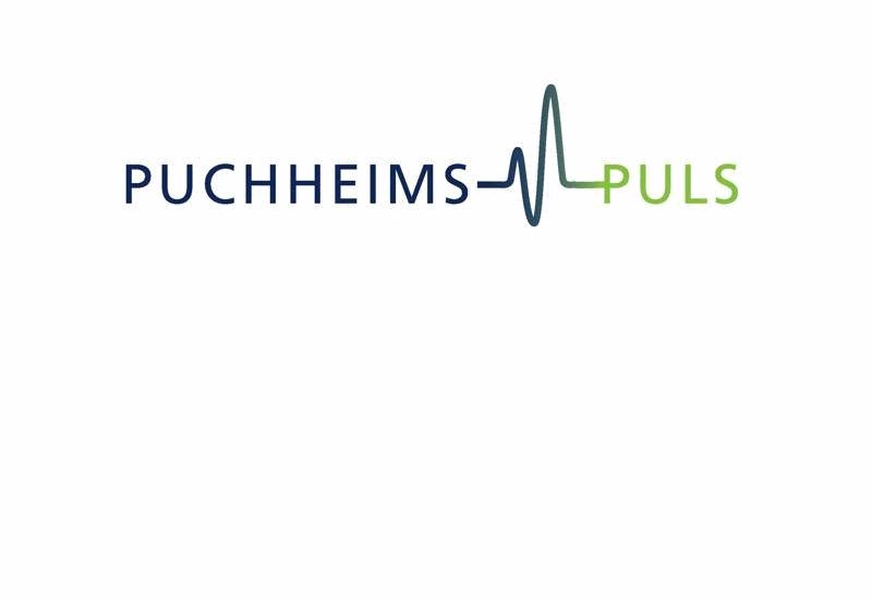 puchheims-puls-2017-weiss