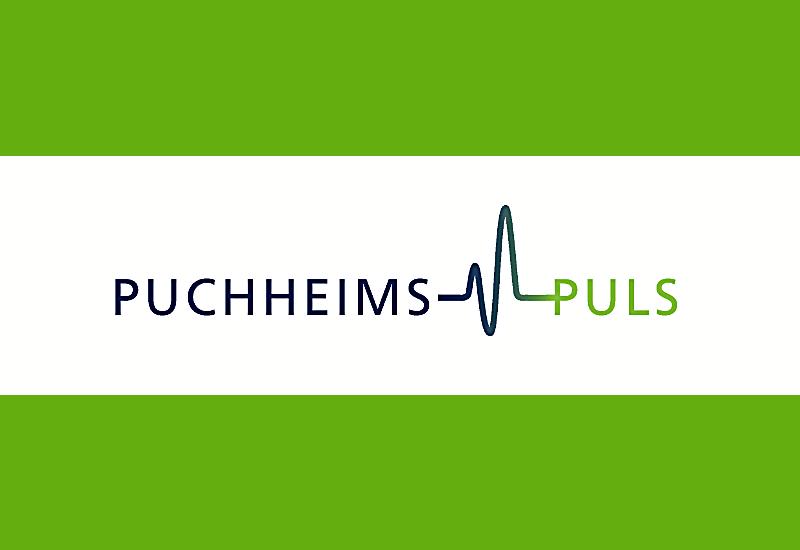 puchheims-puls2018