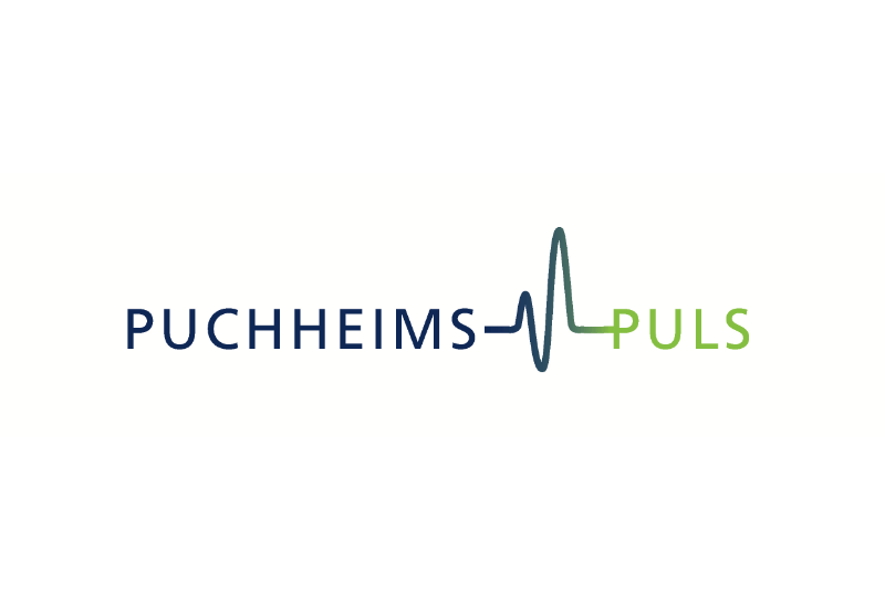 Puchheims Puls