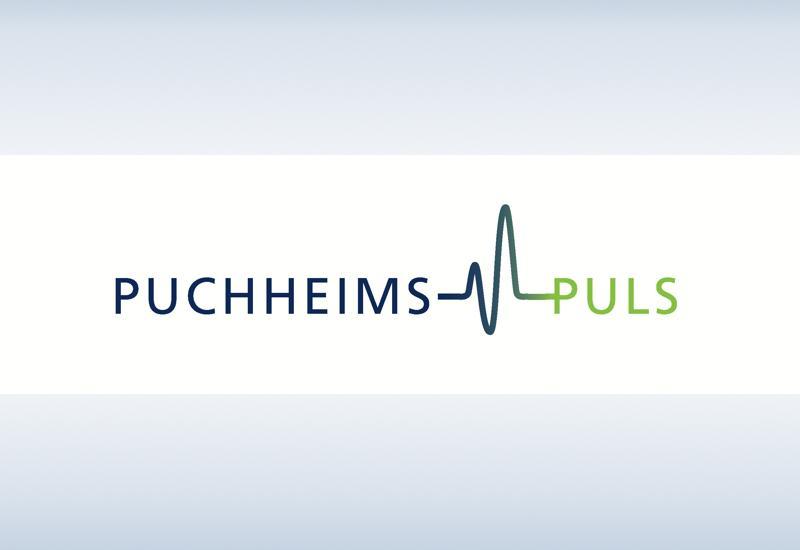 puchheims-puls