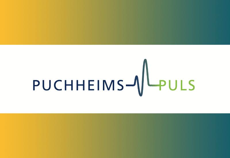 Vorschläge für den Preis der Stadt Puchheim für gesellschaftliches Engagement können ab sofort eingereicht werden