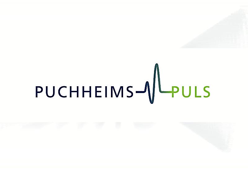 PUCHHEIMS PULS – Vorschläge für den Preis der Stadt Puchheim gesucht