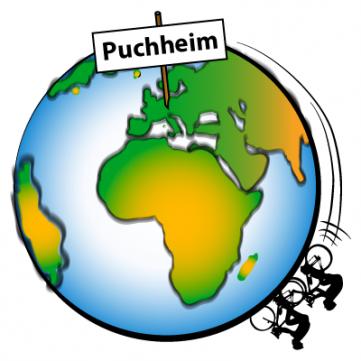 Puchheimer Stadtradeln: Mehr als 45.000 Kilometer zurückgelegt