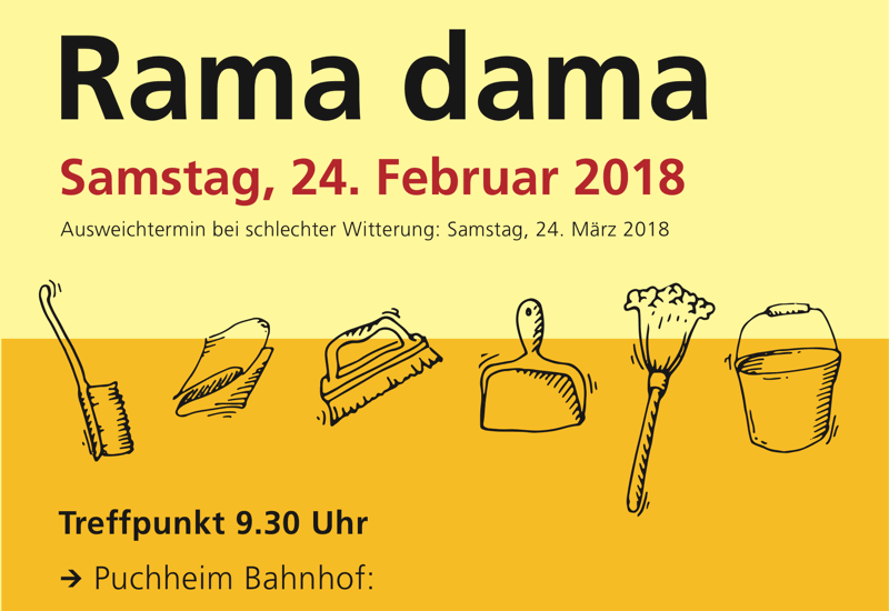 rama-dama-2ß18