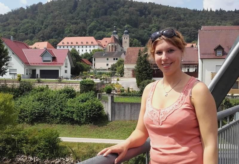 Puchheimer Stadträtin in CSU-Akademie berufen