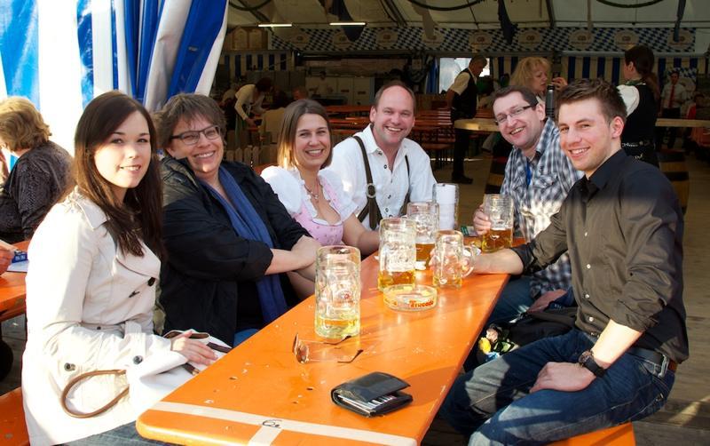 Redaktion Puchheimer Stadtportal