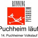 running-puchheim