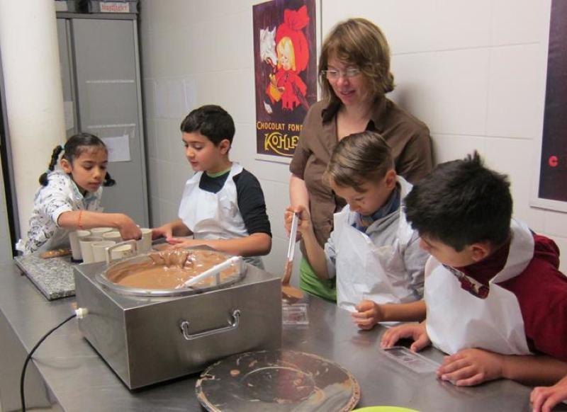 schokolaedchen-grundschule
