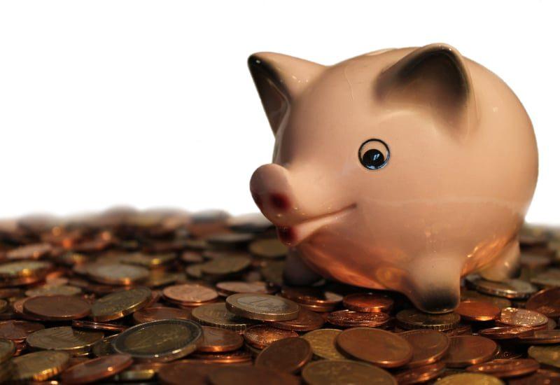 Gewerbesteuereinnahmen Puchheim