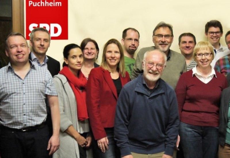 spd-puchheim-bundesvorsitz