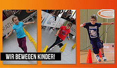 speed4_Kinder_Parcours