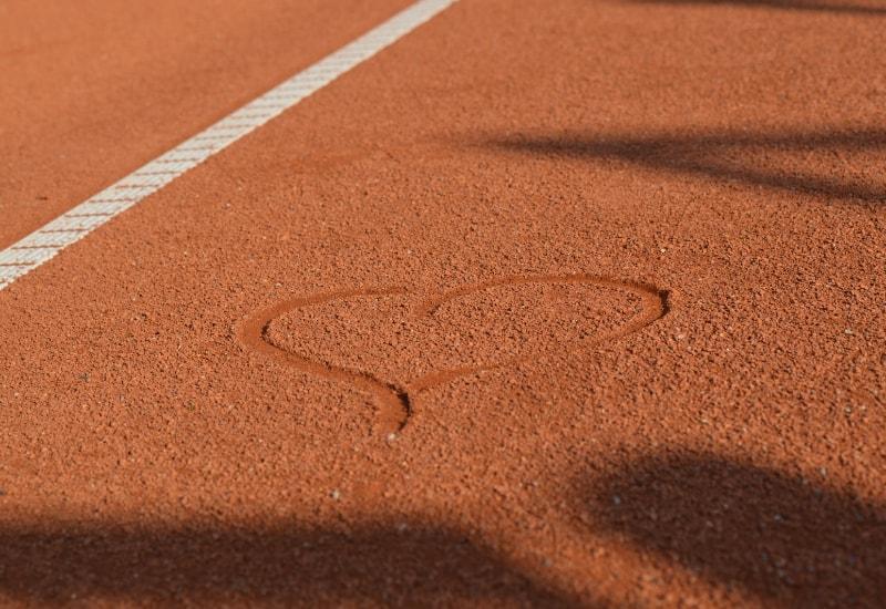 Auch dieses Jahr muss die vorgesehene Sportlerehrung entfallen.