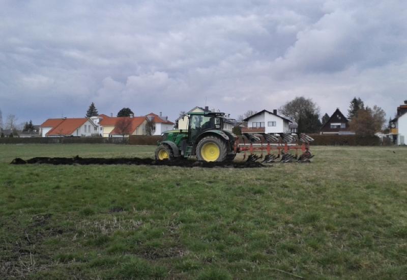 stadtbeete-puchheim