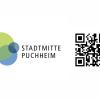 Neue Online-Befragung STADTMITTE zu Gewerbe und Einzelhandel
