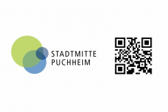 Mobilität in der STADTMITTE – Online-Befragung November 2017
