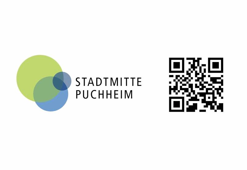 stadtmitte-mobilitaet