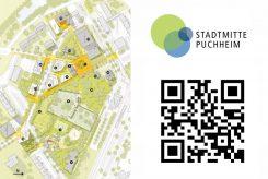 Einladung zur Online-Befragung STADTMITTE Puchheim Juli 2017