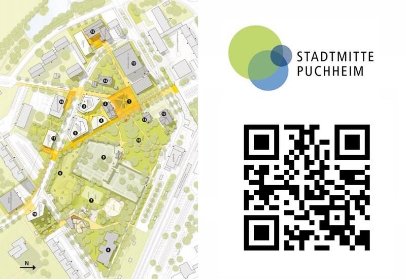 stadtmitte-puchheim-2017-juli