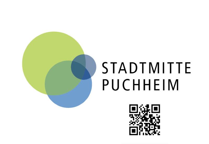 Puchheim startet Online-Befragung zur STADTMITTE