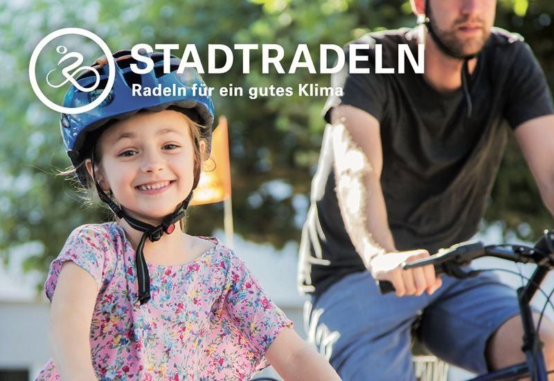 Puchheimer STADTRADELN startet am kommenden Sonntag – ADFC-Auftakttour Rundumadum
