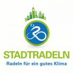 stadtradeln-puchheim-2014