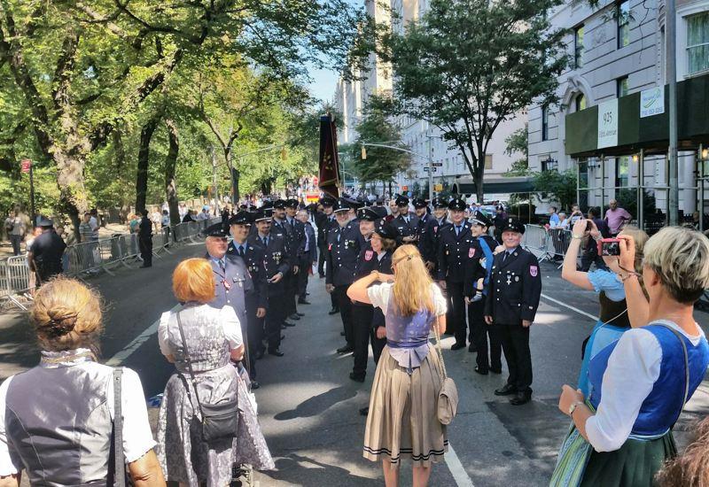 steuben-parade-new-york