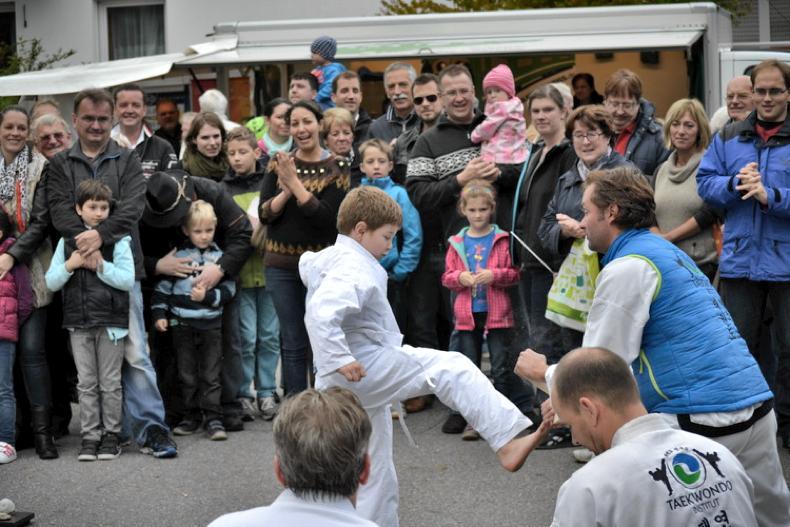 taekwondo-marktsonntag