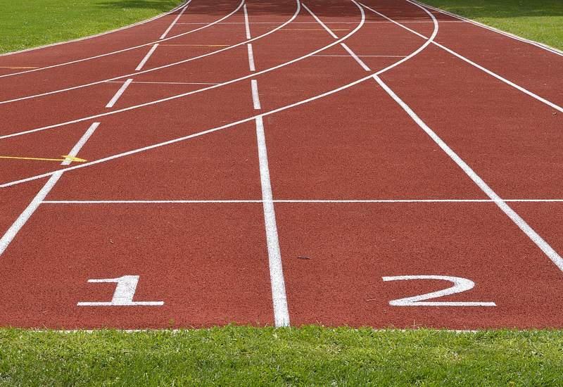 Sportlerehrung Stadt Puchheim – Meldung der Sportlerinnen und Sportler