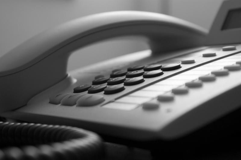 telefonabzocke